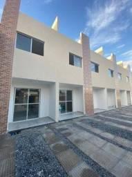 Título do anúncio: Apartamento Triplex com 2 quartos à venda, 80 m² por R$ 162.000 - Pau Amarelo - Paulista/P