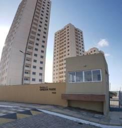 AP2349 Apartamento Residencial Green Park