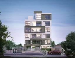 Apartamento 2 dormitórios à venda, 55 m² por R$ 249.000,00, Tambauzinho, João Pessoa/PB