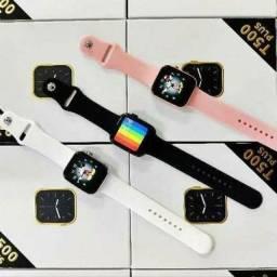 IWO 13 Smartwatch T500 Plus