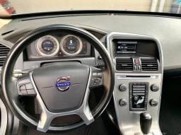 Título do anúncio:  Volvo xc60 Blindado
