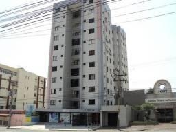 Apartamento 03 Quartos 01 suíte 02 vaga