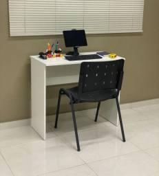 Mesa Office.