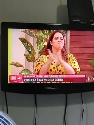 tv aoc