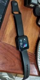Smartwatch Realme Watch