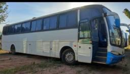 Ônibus Rodoviario Skania30