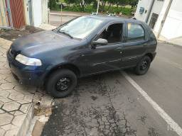Vendo Palio fire 1.0 carro