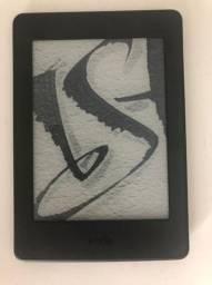 Kindle Paperwhite 3 (7ª Geração)