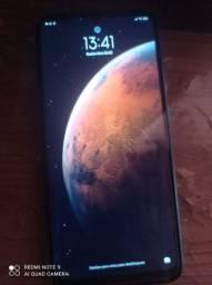 Xiaomi redmi 9i 64gb de memória interna