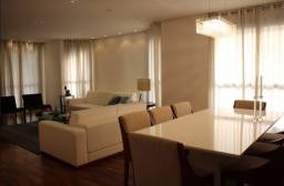 Título do anúncio: Apartamento 157m2 Vila Mariana 4 Dorm Venda e Aluguel