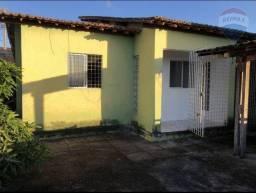 Casa Cidade Alta Caruaru