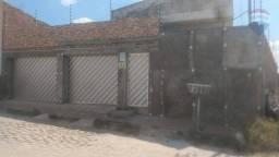 Título do anúncio: Casa á venda Caruaru Rendeiras