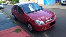 GM Chevrolet Prisma Sed. Joy 2011