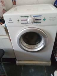 Secadora 10 kg