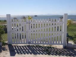 Terreno 360m² Arraial do Cabo_Condomínio Caiçara