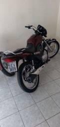 Fan 150 2011