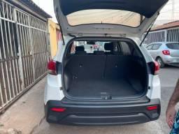 Título do anúncio: Creta Hyundai 2018 Automático