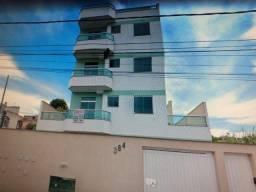 Título do anúncio: Apartamento 03 quartos, Bairro Niterói, Betim.