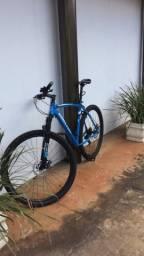 Bicicleta Aro 29 HOUSTON