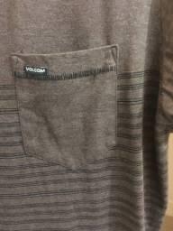 Camiseta Volcom