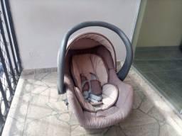 Venda de Bebê conforto