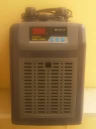 Chiller Resfriador Boyu C-150 1/10 Hp