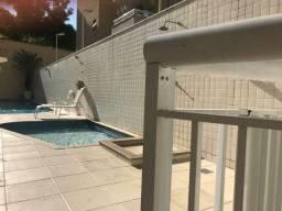 Apartamento Padrão para alugar e Aluguel em Badu Niterói-RJ