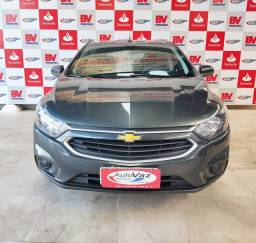 Título do anúncio: Chevrolet Onix 1.0 LT SPE/4
