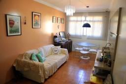 Fortaleza - Apartamento Padrão - Damas