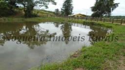 Título do anúncio: Fazenda com 450 alqueires em Juquiá, oportunidade para pecuária (Nogueira Imóveis Rurais)