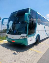 Título do anúncio: Compre seu ônibus de forma parcelada e por via boleto bancário