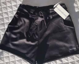 Short Calvin Klein Jeans
