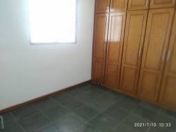 Monte Castelo/Financia/Próx.Centro/Apart 2 quartos/Armário Embutid/Cozinha Americana