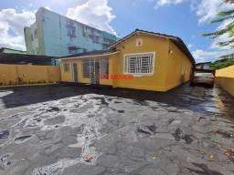 Título do anúncio: Casa residencial para alugar na Iputinga