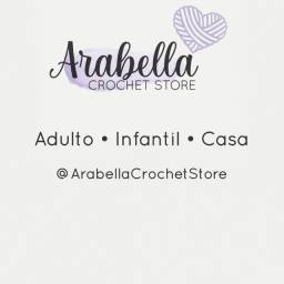 Arabella Crochet Store