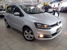 Título do anúncio: Volkswagen Fox Comfortline 1.6 flex 2015 *S/Entrada