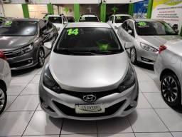 Hyundai HB20S 1.6M COMF
