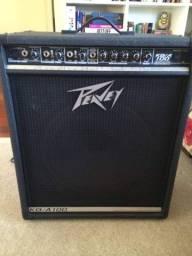 Amplificador Peavey KB/A 100