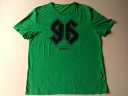 Camiseta Triton Masculina Original Rock Life 96