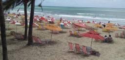 comércio a venda na Praia