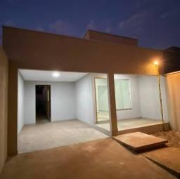 Título do anúncio: Casa para venda possui 150 metros quadrados com 3 quartos