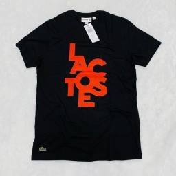 T-shirt LCS