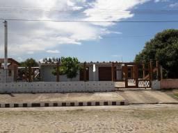 Casa de Praia Quintao/Palmares