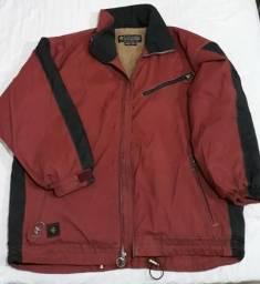 Casacos e jaquetas no Rio de Janeiro - Página 10  c164f31e57194