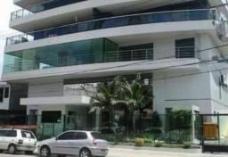 Ed. Lille, 167m², 03 suites, 02 Vgs, Umarizal