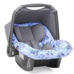 Bebê conforto masculino Burigotto