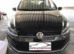 Vw - Volkswagen Fox 2015 - 2015