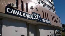 Loja comercial à venda em Cavalhada, Porto alegre cod:MI11474