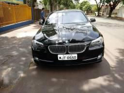 Bmw 550i - 2011