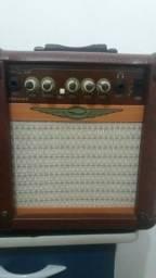 Amplificador de guitarra Oneal ocg50